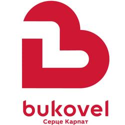 Работа в Bukovel
