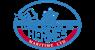Робота в Hermes Maritime