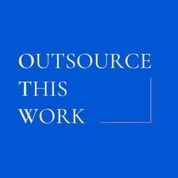 Работа в Bookkeeping Services LLC