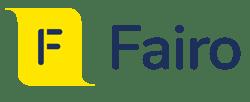 Робота в Fairo LLC