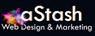 Работа в aStash Web Design & Marketing
