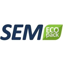 Работа в Sem Ecopack