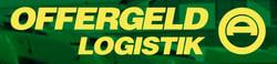 Работа в Offergeld Logistics