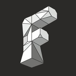 Работа в Футуриста, Проектная компания, ООО