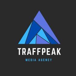 Робота в TraffPeak