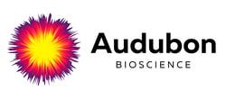 Работа в Audubon Bioscience