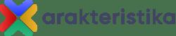 Работа в Xarakteristika.com