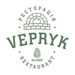 Робота в Vepryk