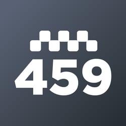 Работа в Таксі 459