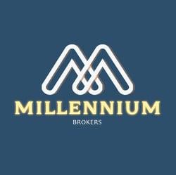 Работа в Millennium Brokers