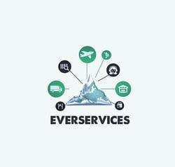 Работа в EVERSERVICES S.r.l