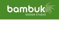 Робота в Бамбук, дизайн-студія