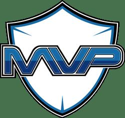 Работа в MVP Solut1ions