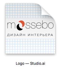 Работа в MOSSEBO