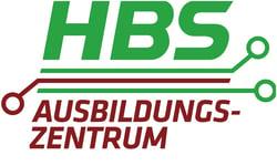 Работа в HBS Elektrobau