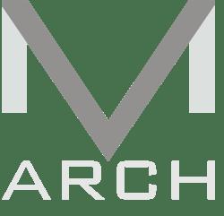 Работа в M.Architects