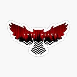 Работа в Twin Peaks / Скопець О.В., ФОП