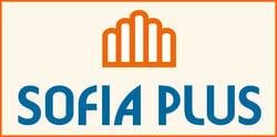 Работа в SOFIA PLUS, Агентство недвижимости