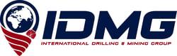 Робота в Представництво IDMG в Україні