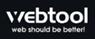Работа в WebTool