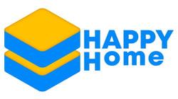 Робота в Happy Home