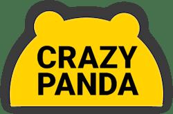 Робота в Crazy Panda