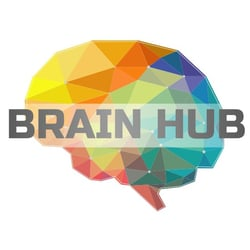 Работа в Brainhub.digital