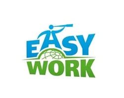 Работа в Easy Work