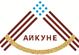 Робота в Айкуне Украина / Булава Т.В., ФЛП