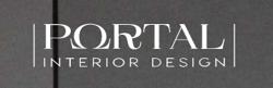 Робота в PORTAL INTERIOR DESIGN