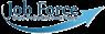 Работа в Jobforce sp. z o.o