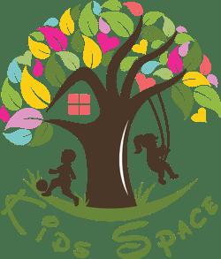 Робота в Kids Space