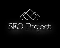 Работа в SEO Project