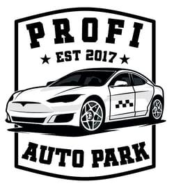 Работа в ProfiAutoPark