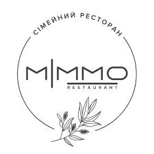 Работа в Mimmo