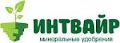 Робота в Интвайр, ООО