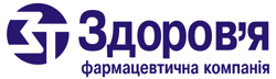 Работа в Фармацевтична компанія Здоров`я, ТОВ