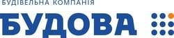Робота в Будова, КП