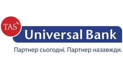 Universal Bank/Універсал Банк