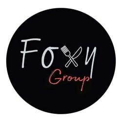 Работа в Фокси Групп, ресторанная компания