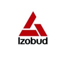Работа в IZOBUD GROUP
