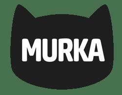 Работа в MURKA