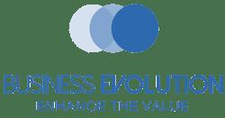 Робота в BUSINESS EVOLUTION