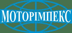 Робота в Моторимпекс, ООО, ХВТФ