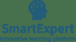 Работа в Smart Expert