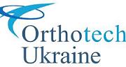 Работа в Ортотэк Украина