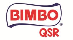 Работа в Bimbo QSR Ukraine