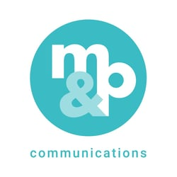 Работа в M&P Communications