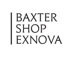 Работа в Exnova Baxter Shop