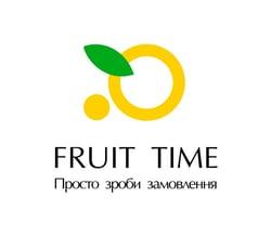 Робота в Fruit Time